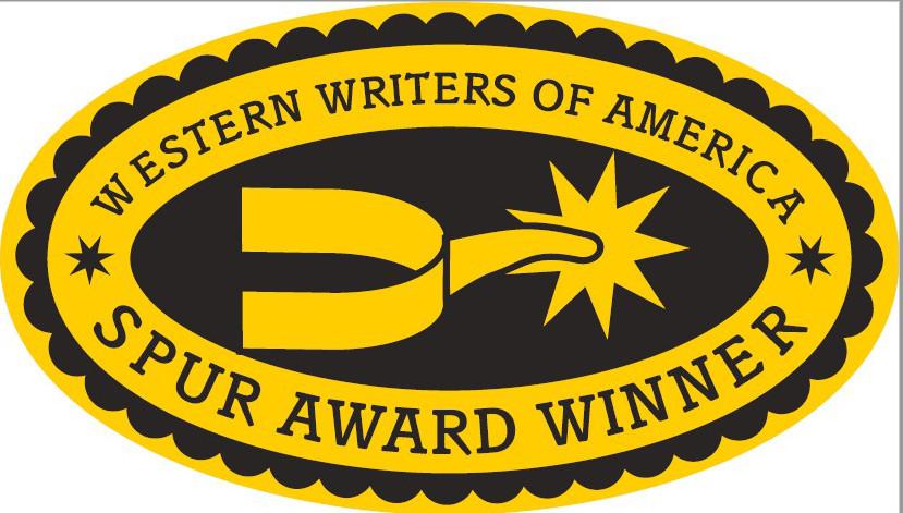 Spur Winner Award
