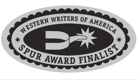 Spur Finalist Award